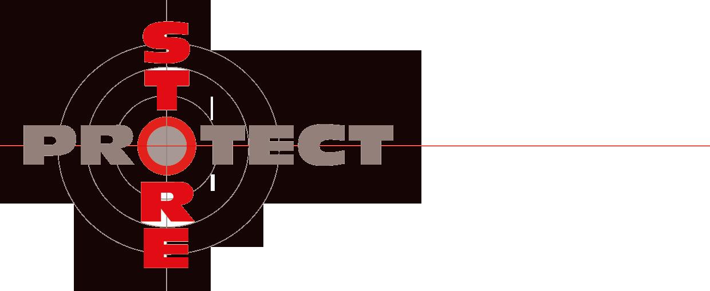 Storeprotect Logo